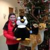 Orlaith twomey penguin