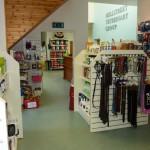 shop 14